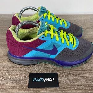 Nike - Pegasus 30 - Women's 8 - 628967-991